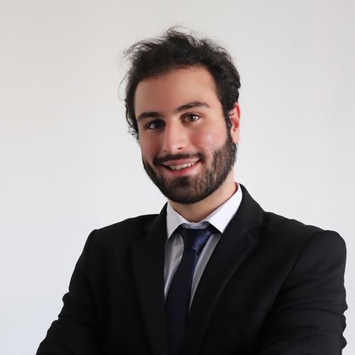 کیان گیلانی